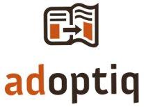 Adoptiq