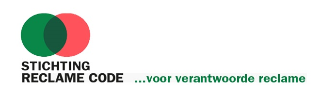 Stichting_Reclame_Code