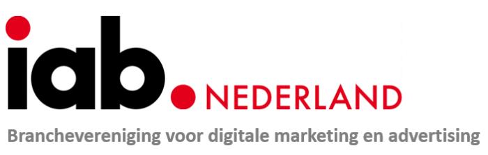 IAB Nederland