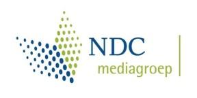 NDC mediagroep