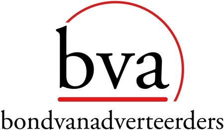 logo-bva-_met-cirkel_.jpg