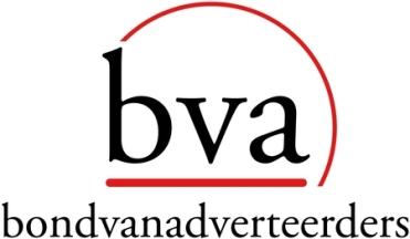 logo-bva-_met-cirkel_