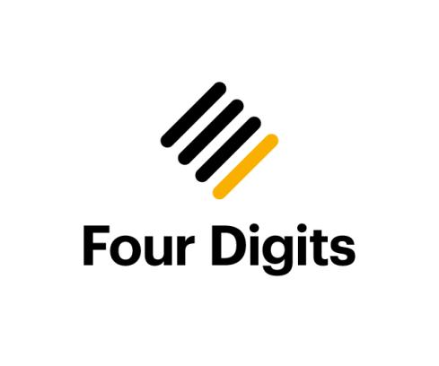 Four Digits