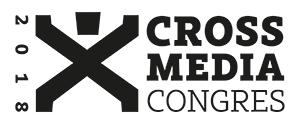 logo-congres